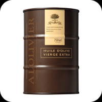 brown_drum_750ml