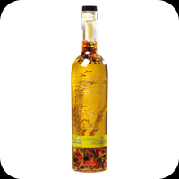 chilli_infused_olive_oil