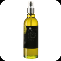 glass_spray_-_olive_oil