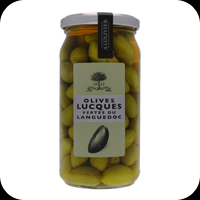 green_olives_in_brine