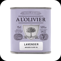 lavender_oil_150ml_tin
