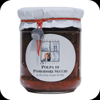 dried_tomato_paste_in_extra_virgin_olive_oil_185g
